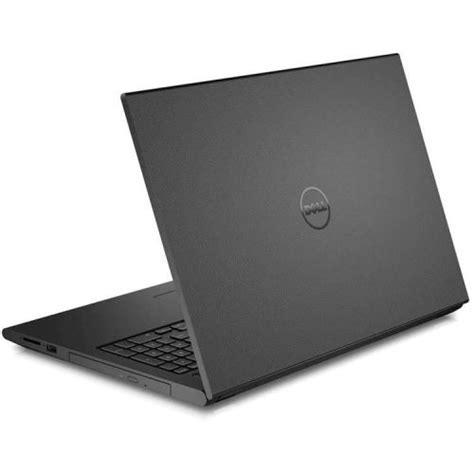 Laptop Dell Inspiron 14 3000 Series I3 laptops notebooks dell inspiron 15 3000 series i3 4gb