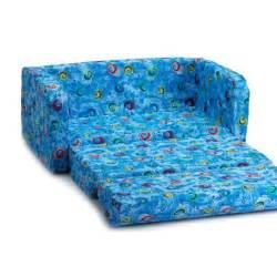 walmart kids couch comfy kids flip sofa walmart ca