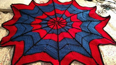 spiderman pillow pattern 1000 images about gift on pinterest watercolors oil