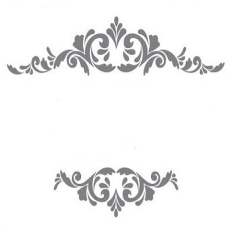 Wedding Anniversary Clip by Silver Wedding Anniversary Clipart Clipground