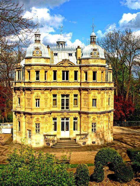 Le Château De Philiomel by Kast 233 Ly A Titokzatos Kertben Kult 250 Rpart