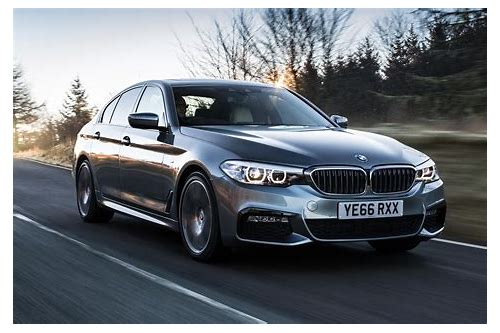 bmw deals and incentives uk