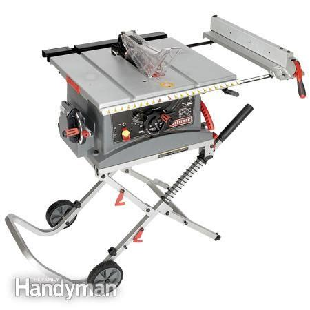 craftsman table saw review best 25 table saw reviews ideas on