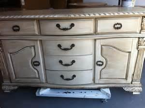 glazed furniture by shabbycheas paint world
