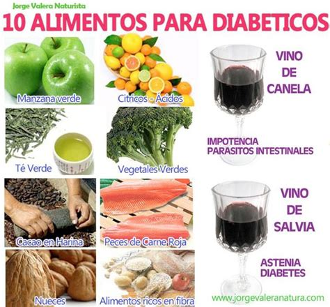 alimentos sanos para diabeticos alimentos para diabeticos remedios caseros para la piel