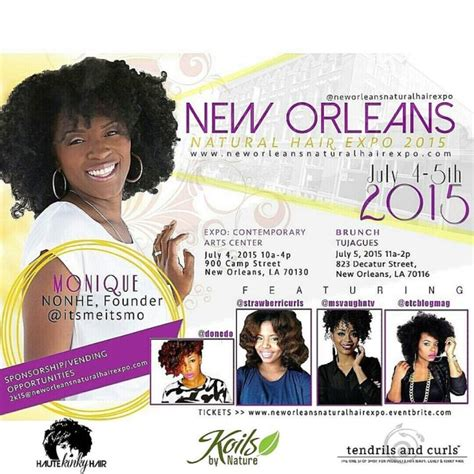 behind the chair new orleans hair show 2014 hair show new orleans 2015 2015 essence festival new