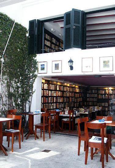 libreria europa palermo up palermo buenos aires 6 librer 237 as favoritas de
