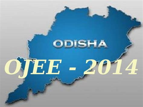 Msw Mba Dual Degree Programs In India by Ojee 2014 Last Date For Registration Is Extended