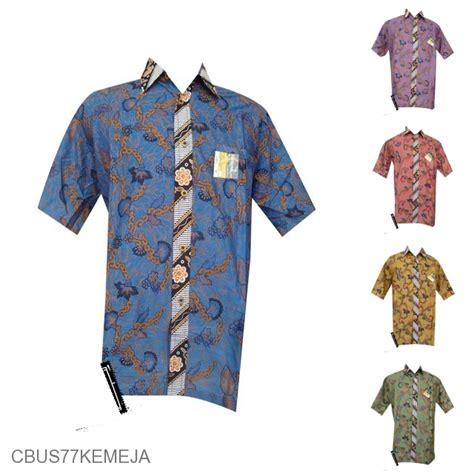 Sarung Bantal Kursi Set Batik Tulis Kembang Abang baju batik sarimbit motif kembang rante kombinasi sarimbit dress murah batikunik