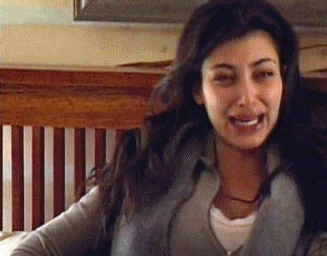 kim kardashian crying gifs kim kardashian cry face tumblr