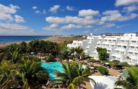 best hotel in puerto del carmen lanzarote hipotels la geria lanzarote puerto del carmen hotel