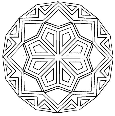 mandalas coloring pages on coloring book info mandala da colorare 2 123 colorare disegni da colorare