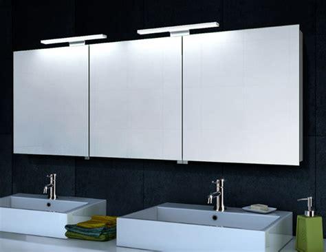 spiegelschrank schlafzimmer günstig spiegelschrank bestseller shop f 252 r m 246 bel und