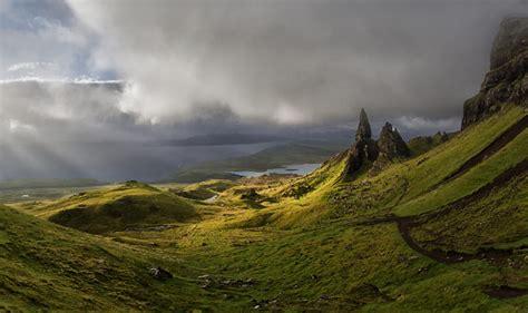 imagenes sorprendentes sobrenaturales este fot 243 grafo captura im 225 genes de paisajes de escocia y