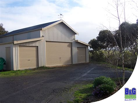 barn sheds american barn shed aussie barns prices