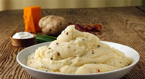 Spice Get Mashed Up by How To Spice Up Mashed Potatoes Tablespoon