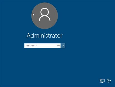 windows server 2016 administration fundamentals deploy set up and deliver network services with windows server while preparing for the mta 98 365 and pass it with ease books step by step installing windows server 2016 wackytechtips