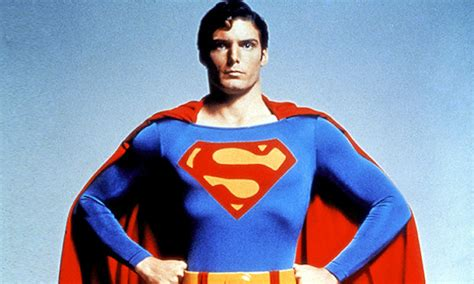 superman actor rankings movienews a definitive ranking of the best on screen