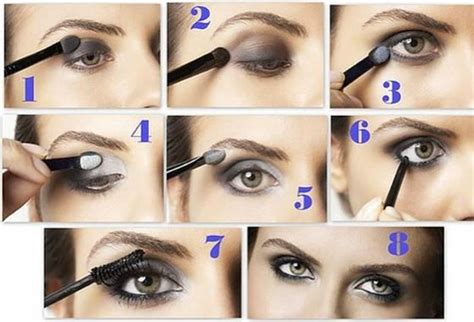 tutorial tas makeup 26 best avon vs mary kay images on pinterest makeup
