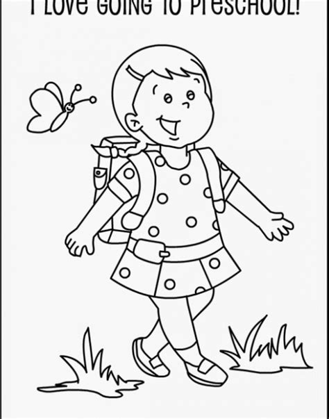 Colouring Pages For Class 1 Little Color To Valentine S Coloring Pages 2nd Grade