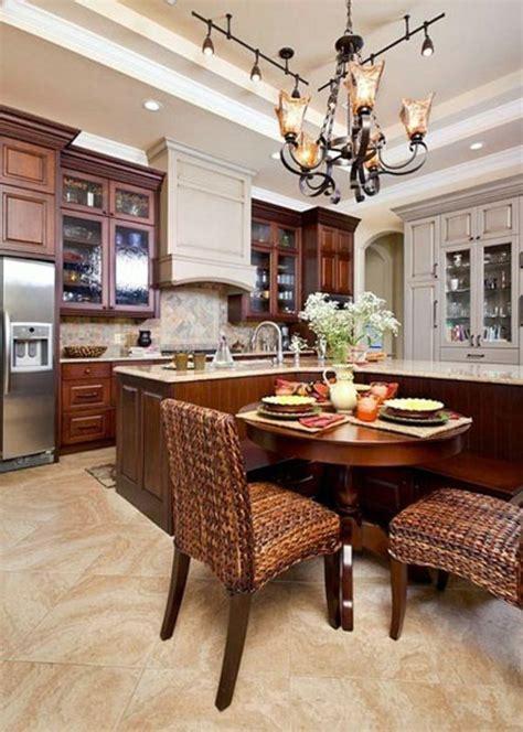 Classic Kitchen Equipment 50 modern kitchen design ideas contemporary and classic