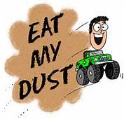 Eat My Dust SRP 2013 – Sound Safari