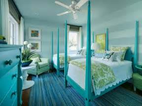 Turquoise Bedroom Ideas Hgtv Home 2013 Bedroom Pictures And From Hgtv Home 2013 Hgtv