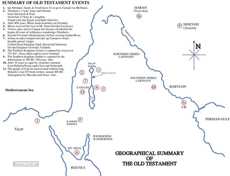 the christian world around the new testament books ot survey map no paths or bible books version
