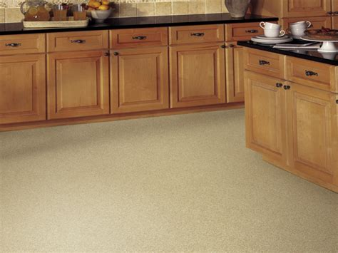 kitchen flooring ideas vinyl vinyl kitchen flooring ideas 28 images kitchen floor