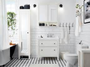 white bathroom with tiles wash stand and high cabinet mirror image exquisite corner sink ikea using floating vanity