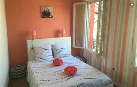 chambre des m騁iers bobigny villa maison 160m 178 5 chambres bobigny location villa