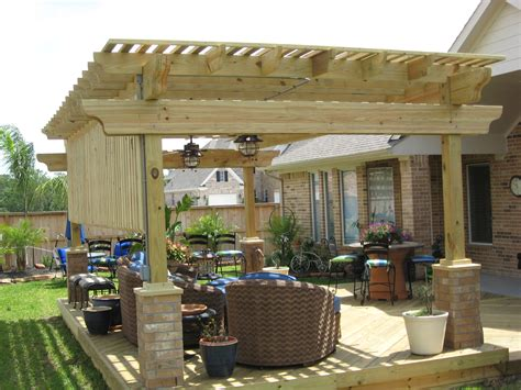 timber pergola plans pergola design magnificent timber pergola plans outdoor