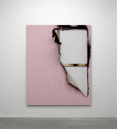 contemporary themes meaning best 25 contemporary art definition ideas on pinterest