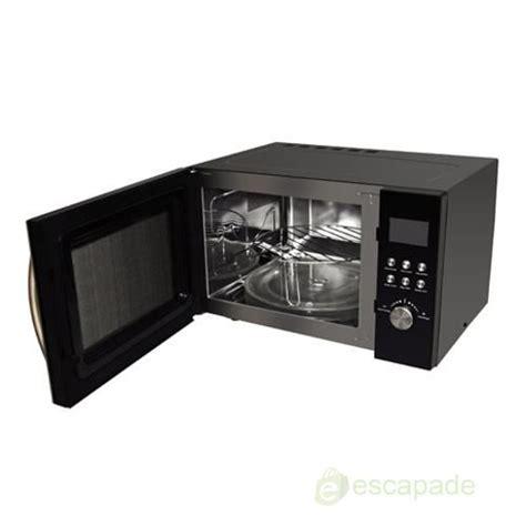 small kitchen appliances on sale small kitchen appliances for sale adverts nigeria