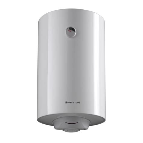Thermostat Water Heater Ariston buy ariston electric water heater 50l italy cheap