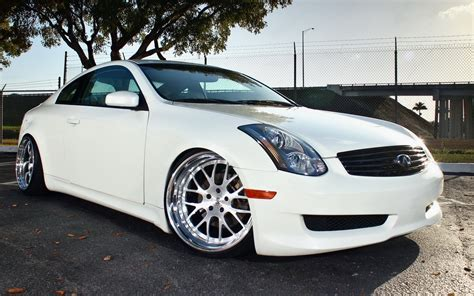 infiniti g35 images infiniti g35 wallpapers and images wallpapers pictures