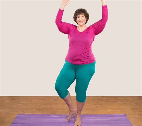 Comfortable Workout Clothes by Comfortable Plus Size Workout Clothes Curvyoutfits