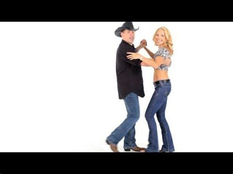 country western swing dance moves 17 best ideas about country dance on pinterest country