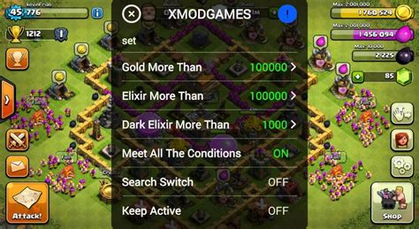 x mod game cydia source install cydia source for clash of clans gems hack tweak