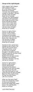 one of my favorite poems before the blind side
