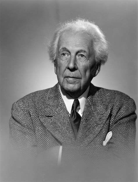 frank lloyd wright foundation 17 best images about frank lloyd wright on pinterest