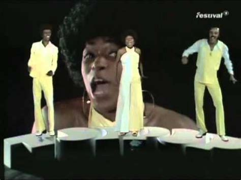 rock the boat c song the hues corporation rock the boat ruud s extended mix
