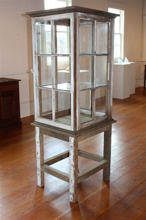 Curio Cabinet Pottery Barn 17 Best Images About Collection Displays On