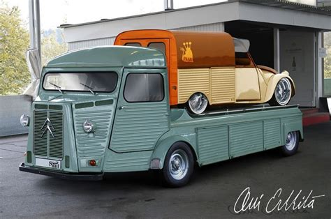 Citroen Cv2 by Citroen Cv2 Auto Cars Vans And Vehicle