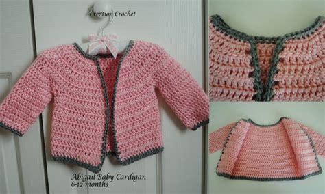 cardigan pattern crochet baby promo code for zaza s sweater please read below