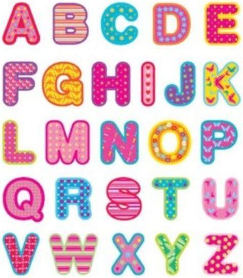 imagenes goticas grandes abecedario grande para imprimir imagui las letras