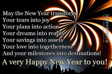 new year greetings on whatsapp happy new year wishes for whatsapp new year wishes
