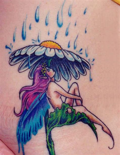 sitting fairy tattoo designs 15 pretty designs with names and meanings