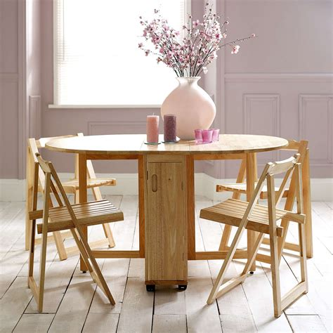 dining table for small room folding dining tables for choose a folding dining table for a small space adorable