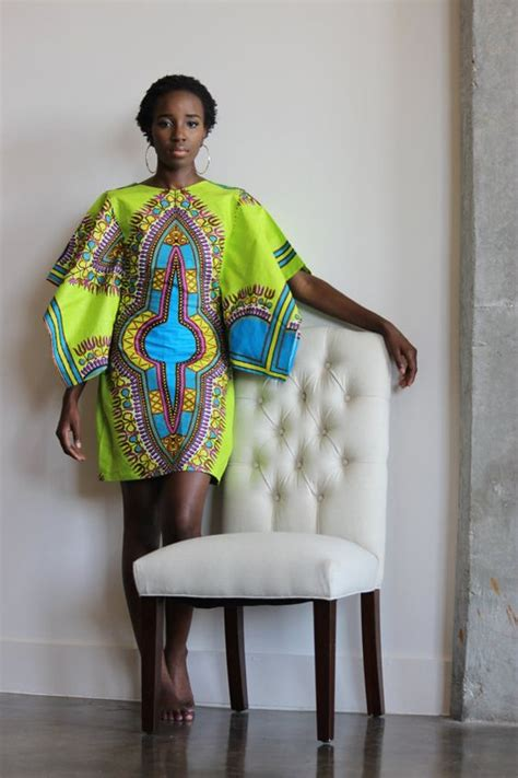 african kitenge shirts pinterest the world s catalog of ideas